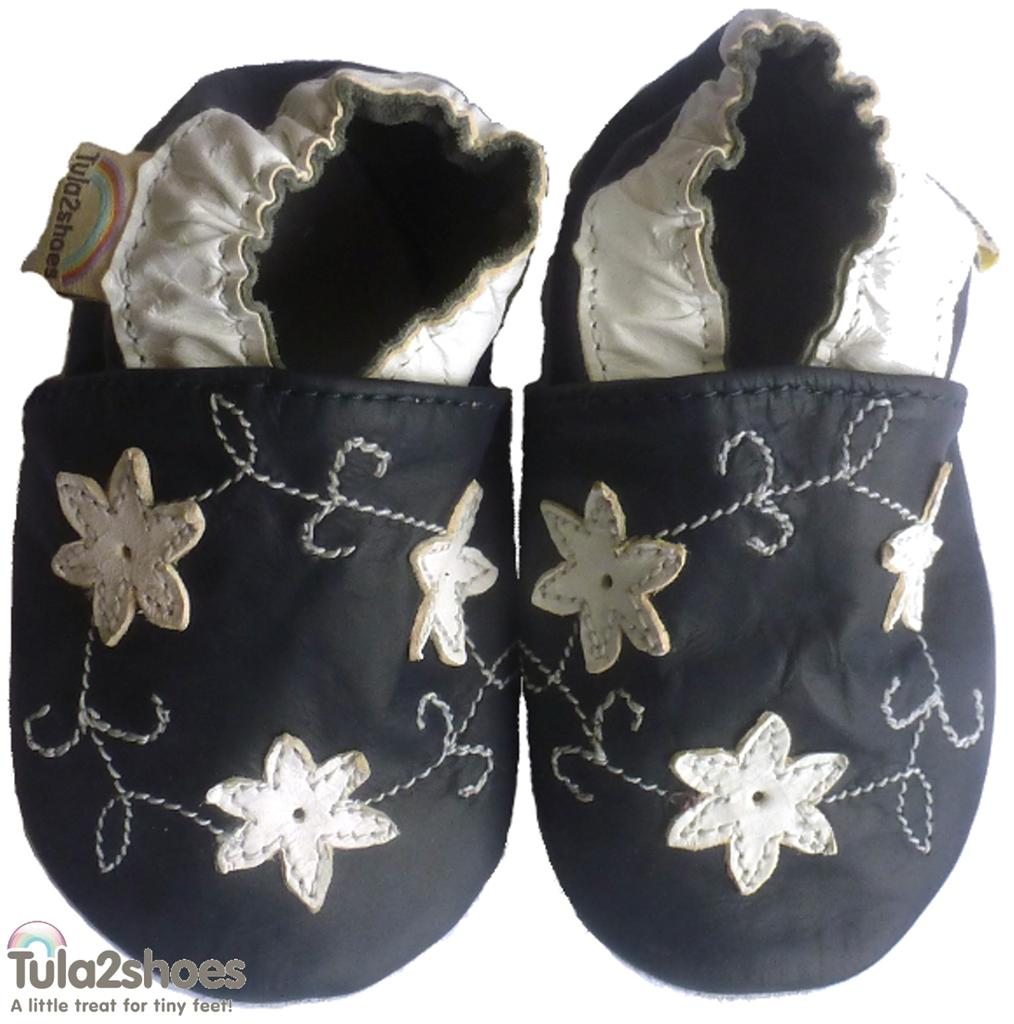 SOFT-LEATHER-BABY-BOYS-SHOES-GIRLS-SHOES-SLIPPERS-0-6-6-12-12-18-18-24