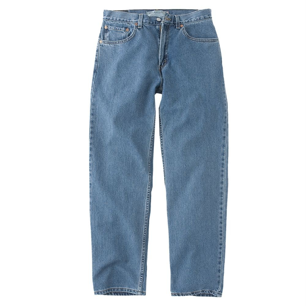 Levis 514 Mens Jeans