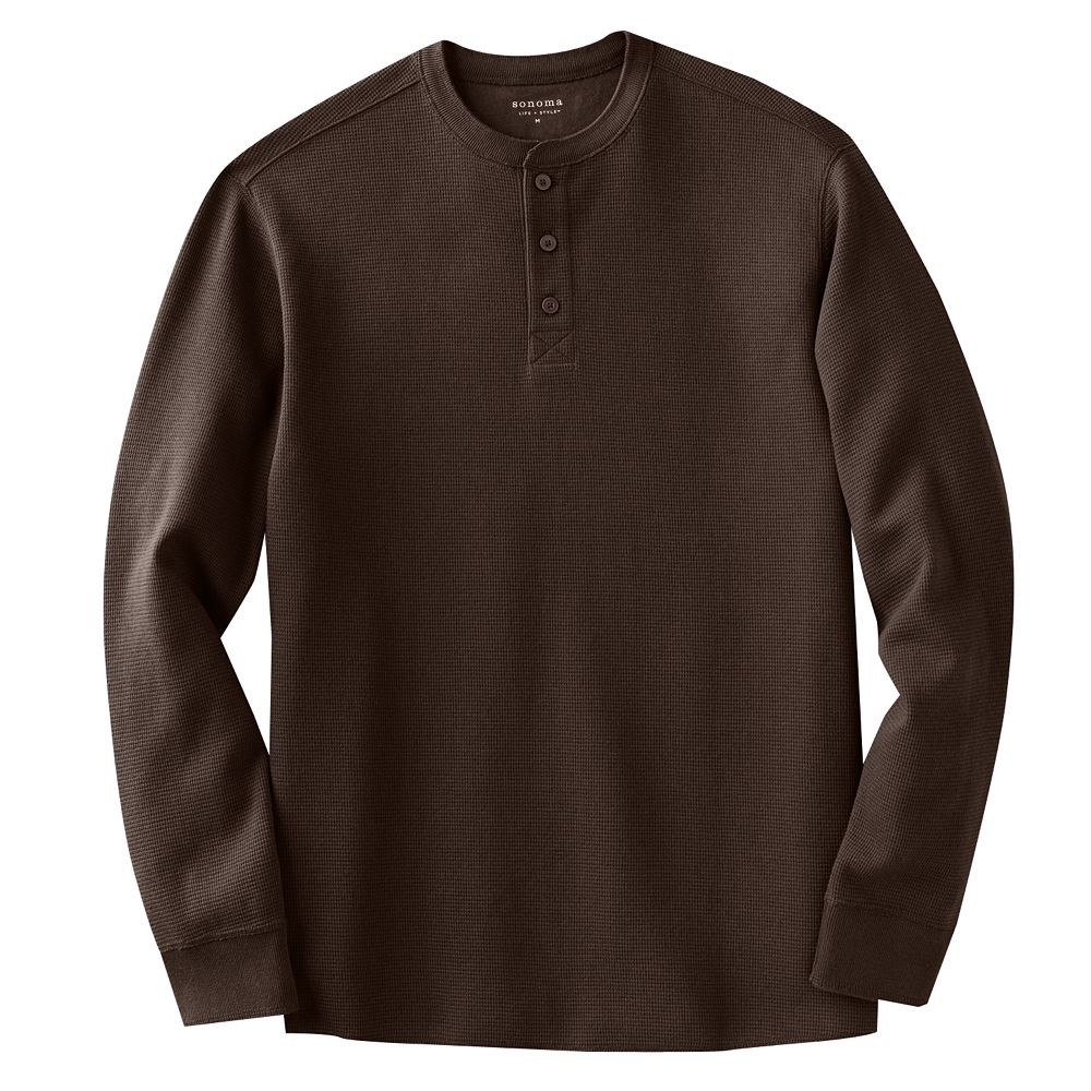 Find great deals on eBay for mens colored thermal shirts. Shop with confidence.