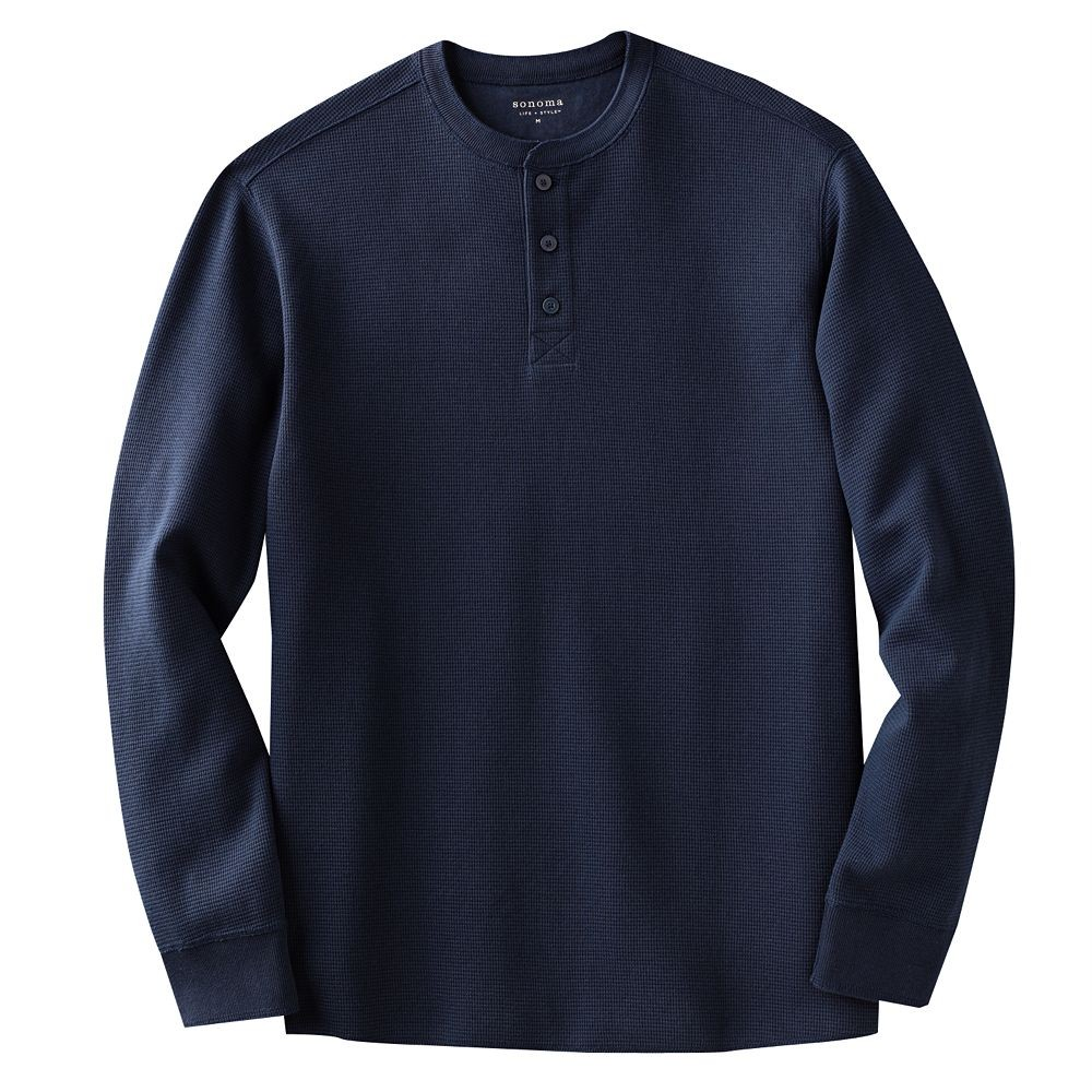 FREE SHIPPING AVAILABLE! Shop bestkapper.tk and save on Henley Shirts Shirts.