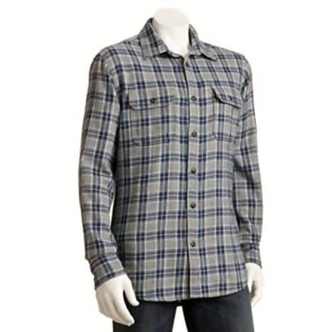 Sonoma Clothing Mens