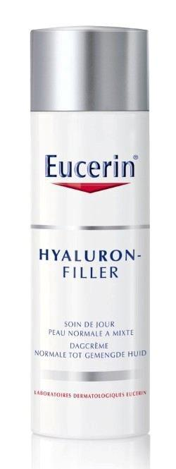 Hyaluronic acid creams best