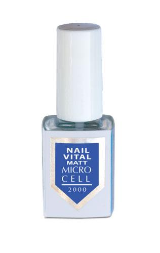 micro cell 2000 nail repair nail vital mat brittle nails. Black Bedroom Furniture Sets. Home Design Ideas