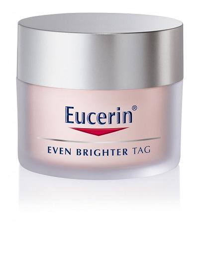 eucerin even brighter day cream 50ml reduce dark spots. Black Bedroom Furniture Sets. Home Design Ideas