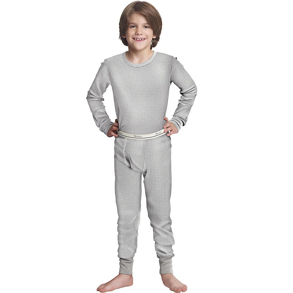 Long underwear, AKA the base layer, has come a long way since the dimpled cotton long johns of our youth. This apparel is designed to wick away moisture from your skin to the outside environment, regulating the temperature between skin and shirt.