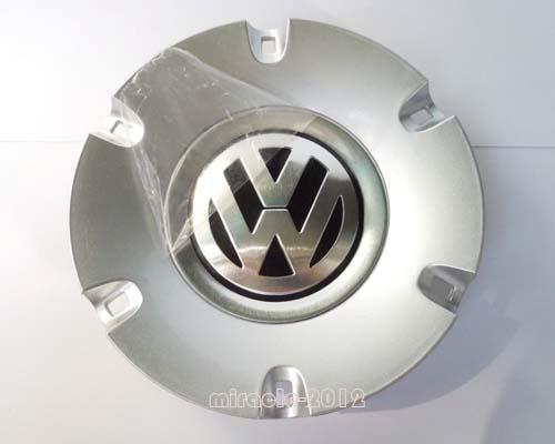 pcs vw   eos passat  wheel center caps mm    cq ebay
