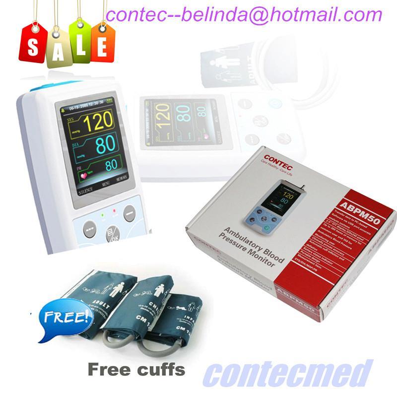 manual blood pressure cuffs for sale