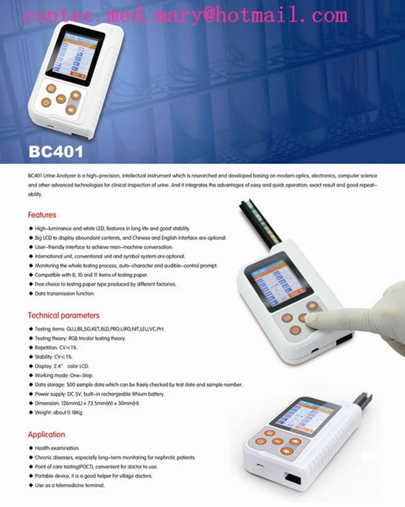 cellebrite physical analyzer user manual