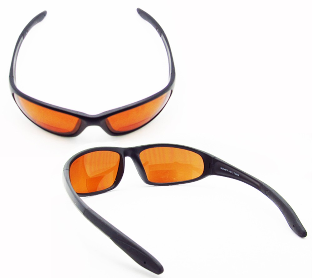 Bifocal Sunglasses Target  bifocal glasses tinted hd blue blocker sunglasses sports 1 50 2 00