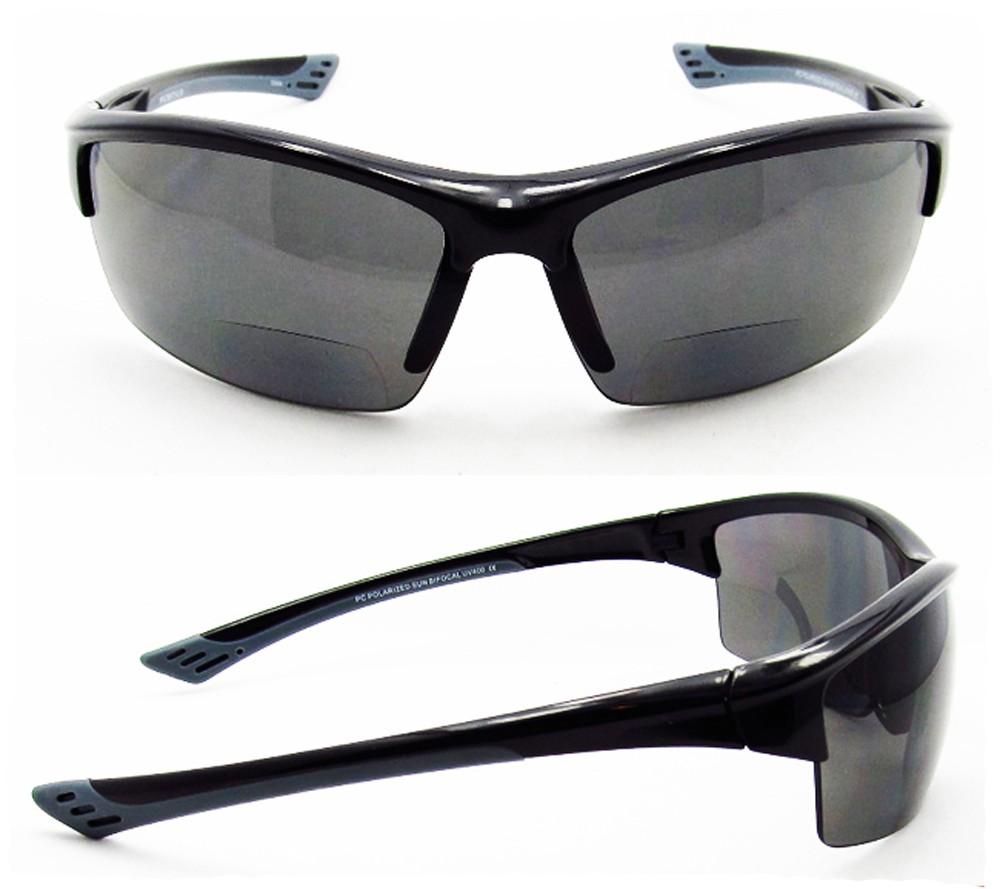 Polarized bifocal fishing glasses louisiana bucket brigade for Polarized bifocal fishing sunglasses