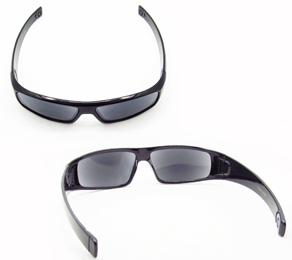lens reading glasses tinted mens large size wide