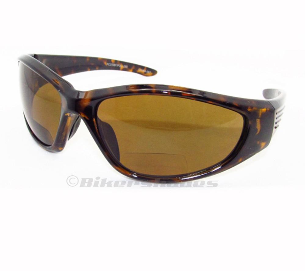 reader glasses bifocal louisiana brigade