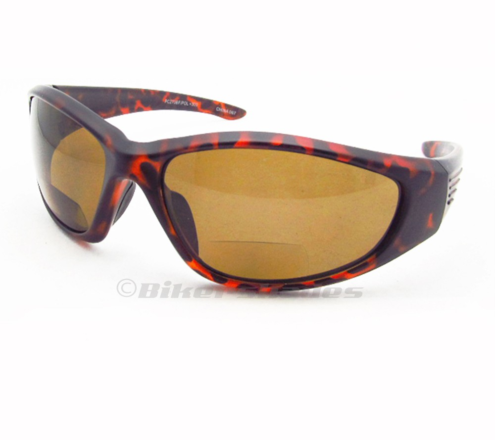 Sunglass readers bifocal polarized louisiana bucket brigade for Polarized bifocal fishing sunglasses