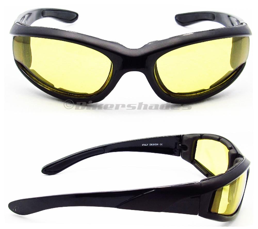 M Photochromic Safety Glasses