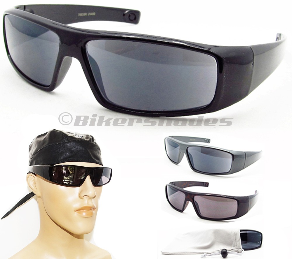 Large Mens Sunglasses  full lens reading glasses tinted mens large head size wide readers