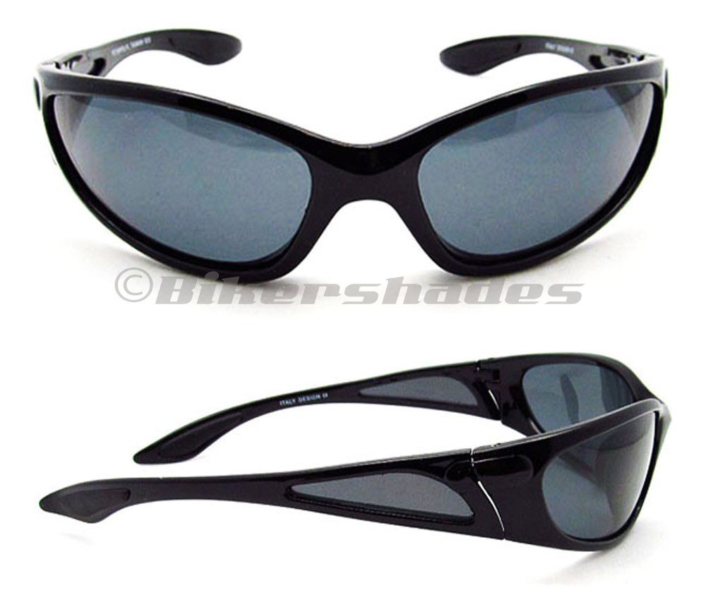 Floating polarized sunglasses fishing swimming boating for Best fishing sunglasses under 50