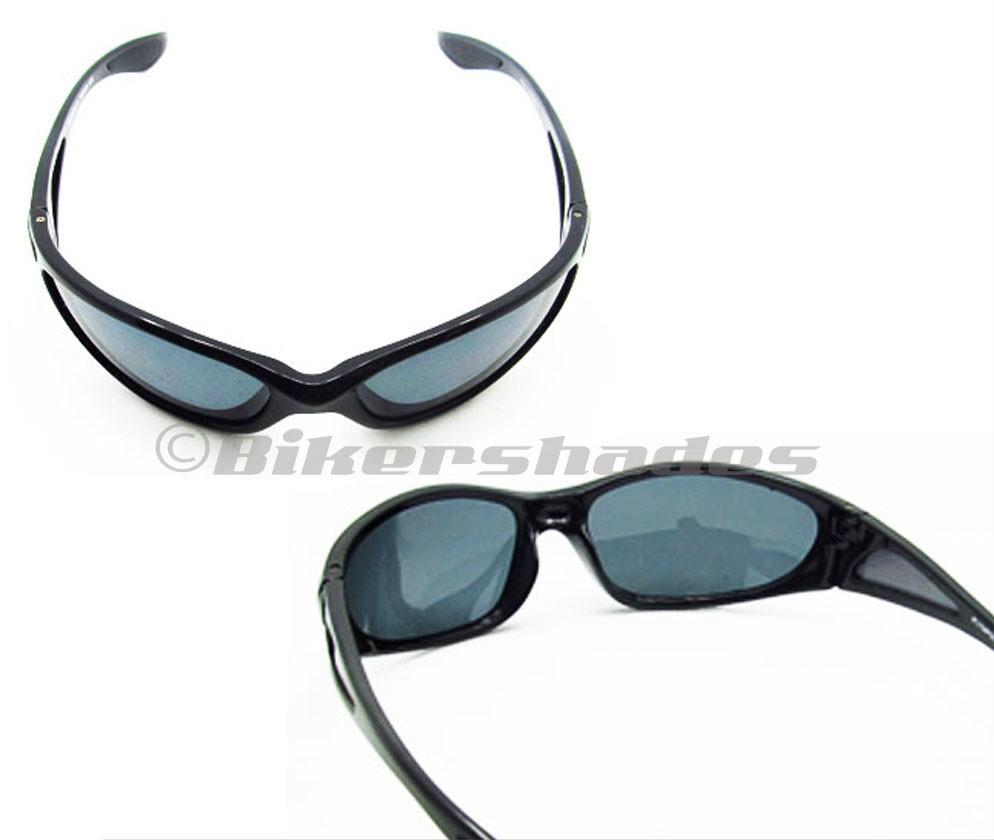 Ocean sunglasses polarized gallo - Ocean sunglasses ...