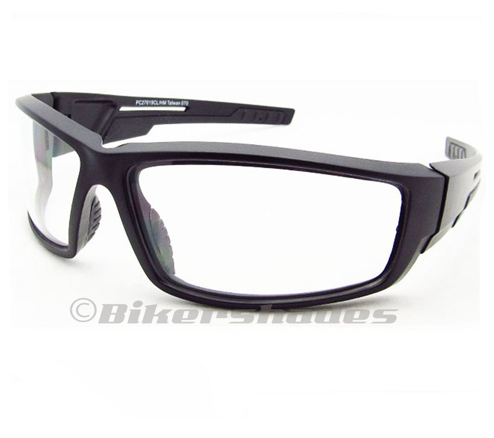 Prescription Motorcycle Glasses Uk