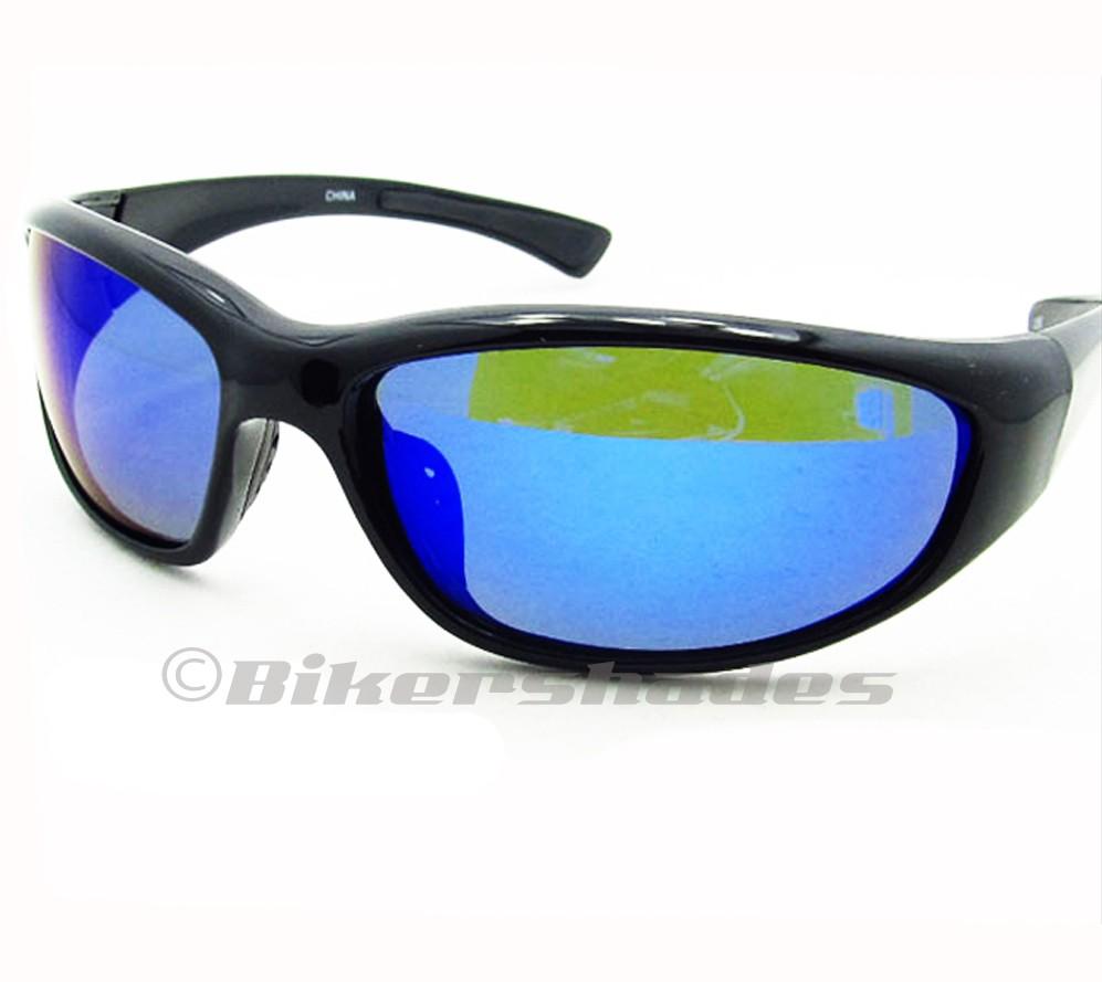 d34d67de43b Oakley Juliet Sunglasses Serial Numbers