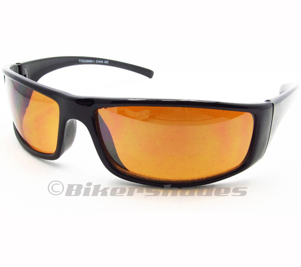 Eyeglass Frames Define : motorcycle high definition hd glasses sunglasses goggles ...