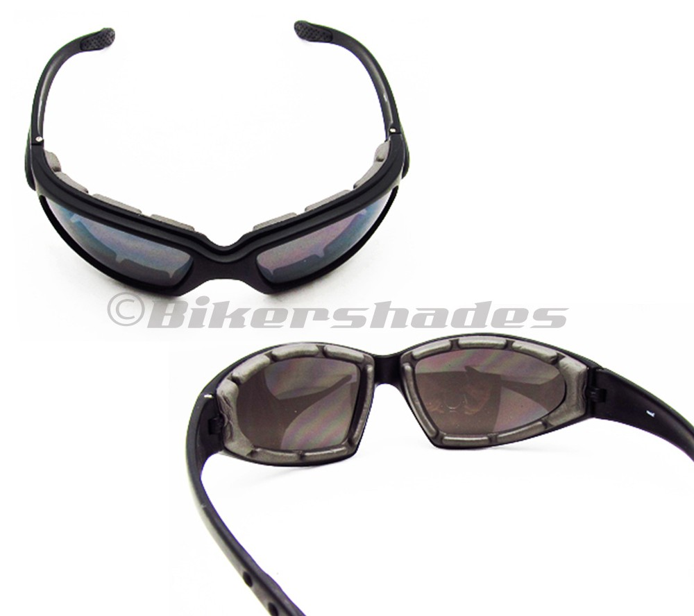 best oakley glasses for motorcycle
