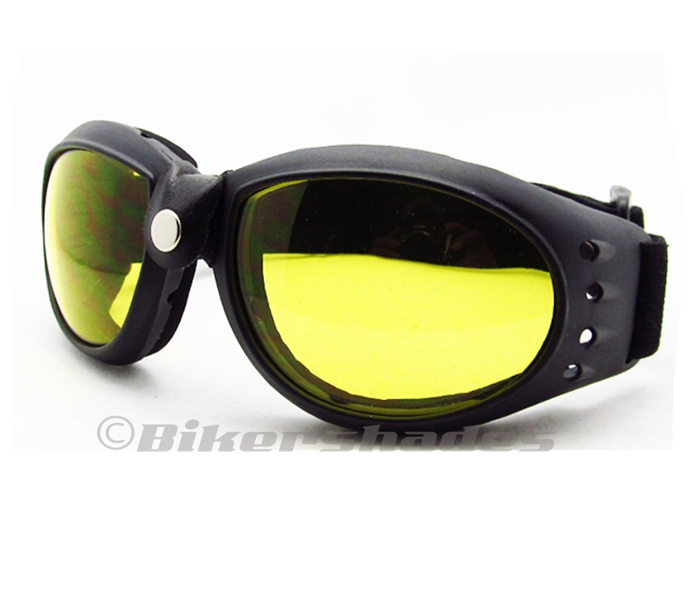 Clear Ski Goggles Shopping Center