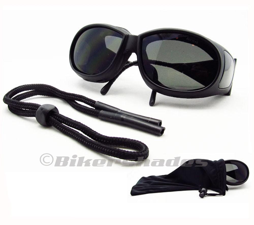 oakley sunglasses fit over glasses