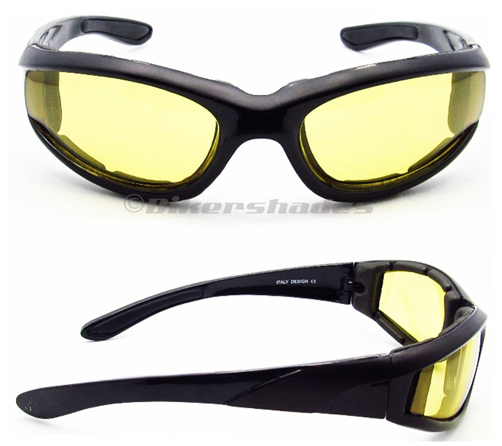 Photochromic Motorcycle Sunglasses Uk