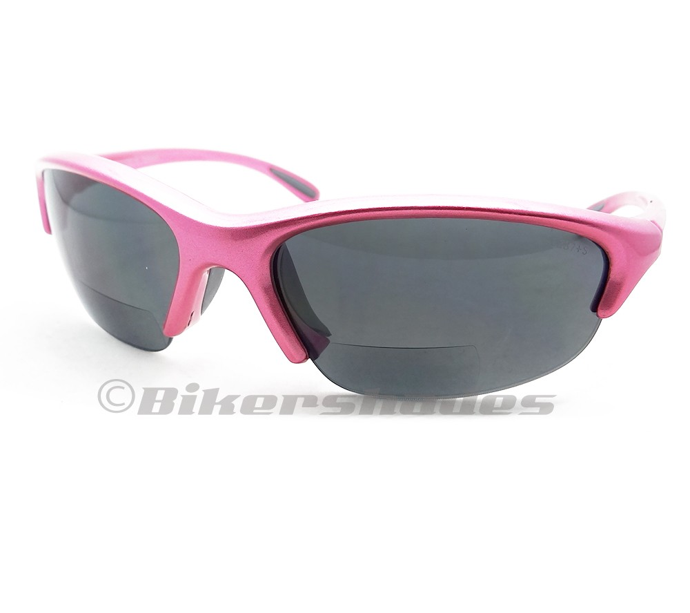 Bifocal Sunglasses Womens  motorcycle bifocal sunglasses bifocals z87 1 men women small frame
