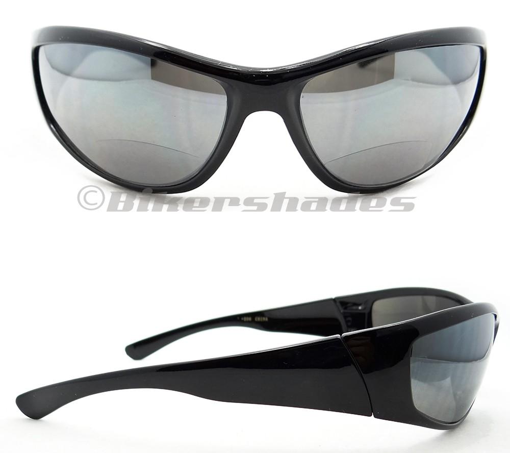 bifocal reading glasses louisiana brigade
