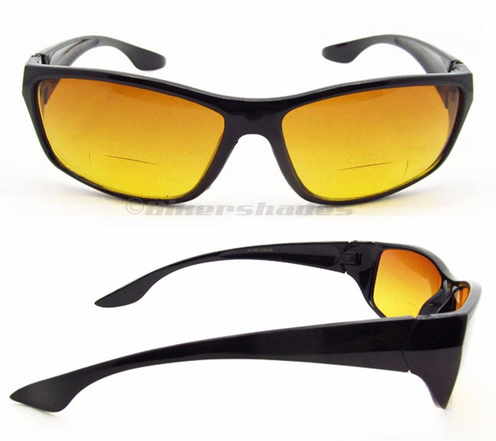 Sunglasses Bifocal  bifocal hd vision reader sunglasses 1 00 1 50 2 00 2 50 3 00
