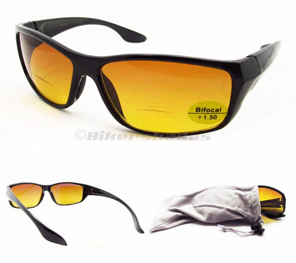 Bifocal Sunglasses Target  bifocal hd vision reader sunglasses 1 00 1 50 2 00 2 50 3 00