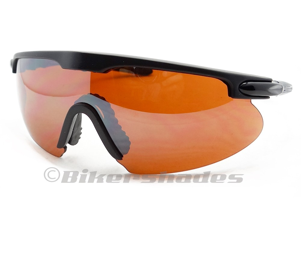 best oakley golf sunglasses  best fitting