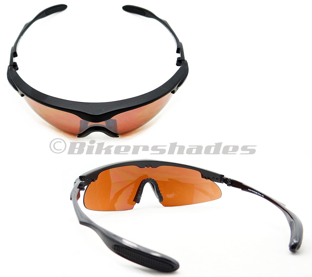 blue blocker sunglasses  blue blocker sunglasses