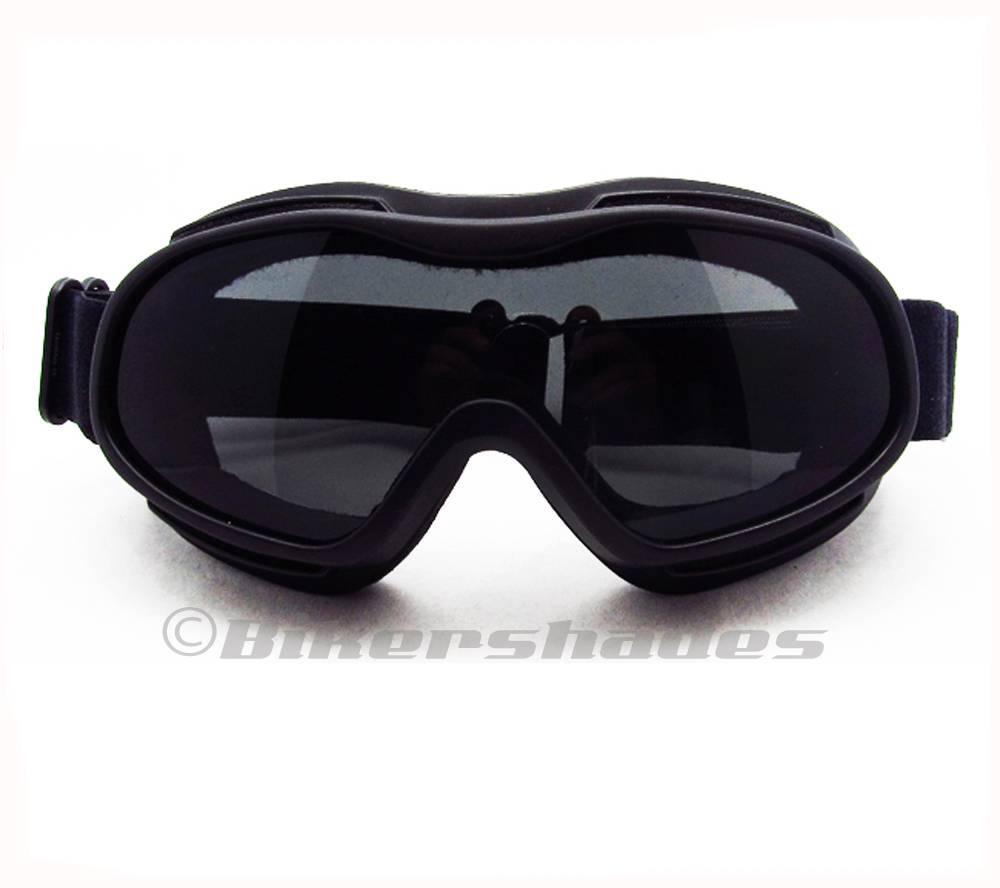 polarised ski goggles 6ypy  polarized ski goggles over glasses