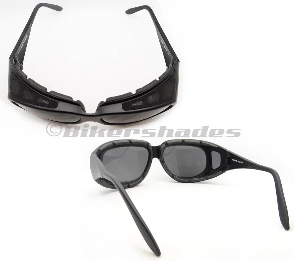 24a9e6ef09 Target Fit Over Sunglasses - Bitterroot Public Library
