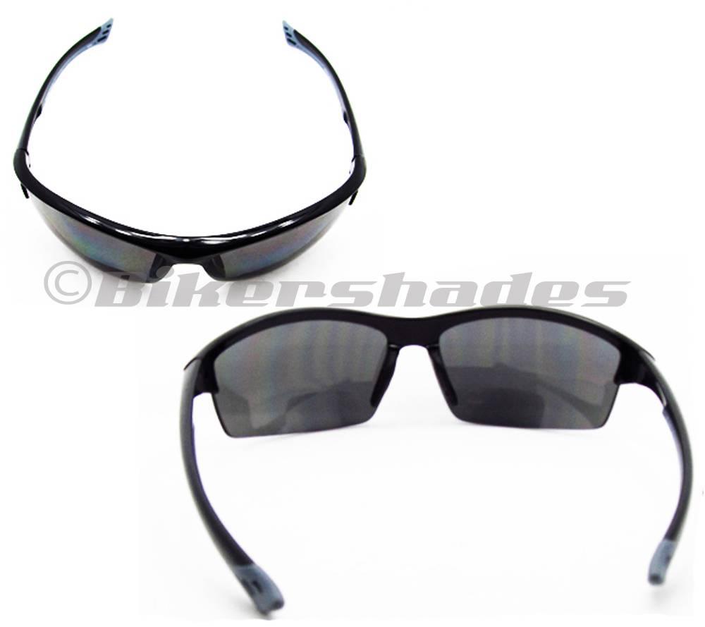 Bifocal Sunglasses Target  bifocal sunglasses target programa cidades sustentáveis