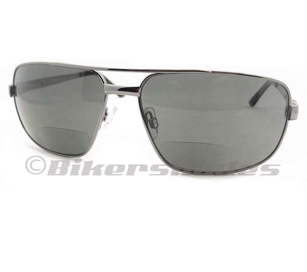 Aviator Sunglasses Men 2017
