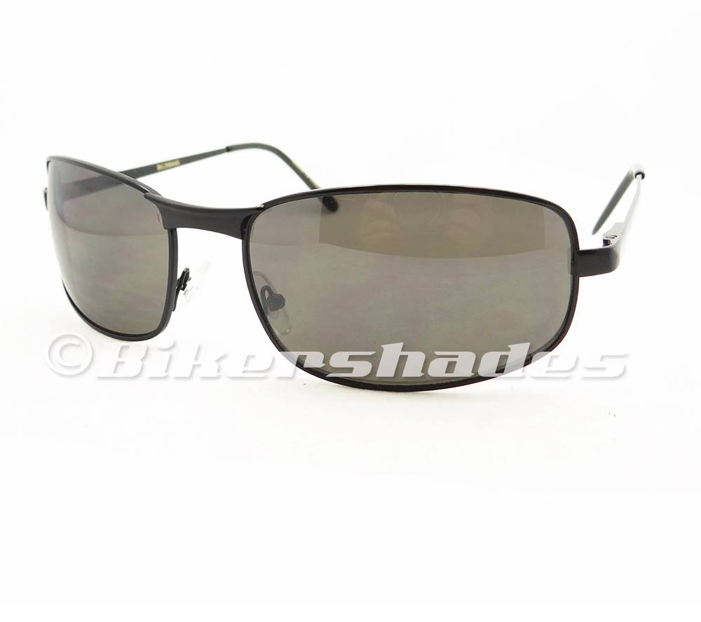 EXTRA LARGE XL Heads Square Aviator Big Tall Sunglasses ...