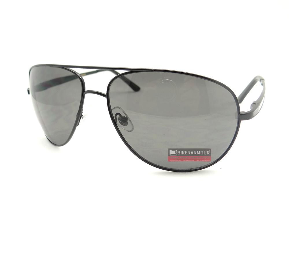 large aviator sunglasses  Motorcycle Aviator Big \u0026amp; Tall Sunglasses Extra Large Fit Wide ...
