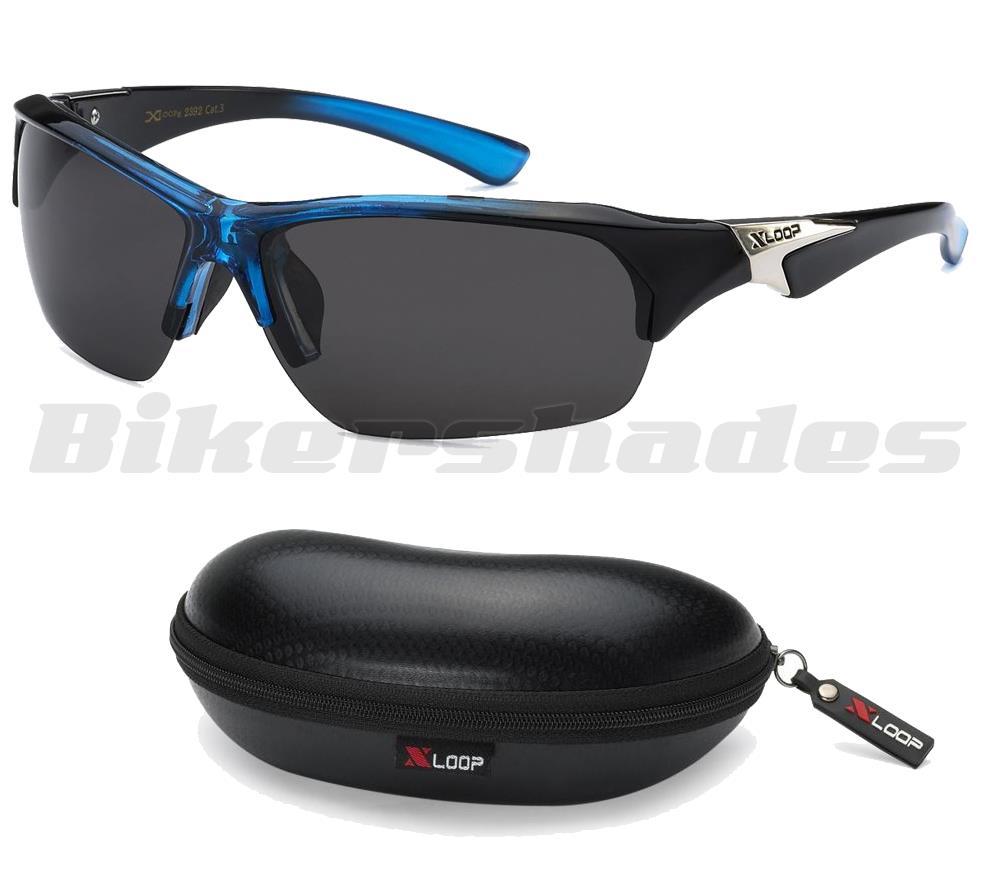 Fishing sunglasses polarized for Best polarized sunglasses for fishing