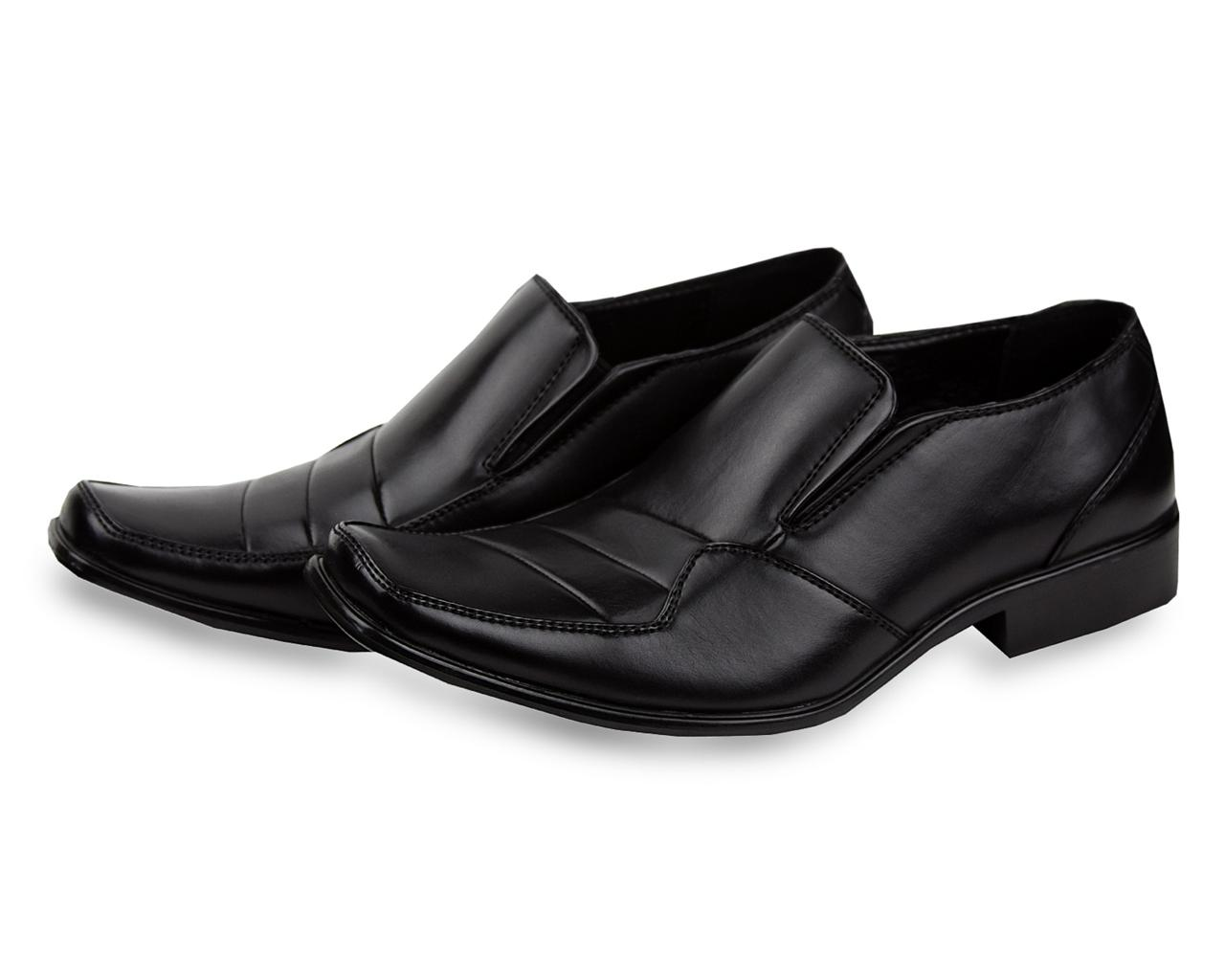 Dress Shoes All Teen Guys 36