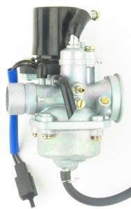 carburetor for dinli 2 stroke 50cc 90cc atv carb dinli 450 wiring diagram dinli 450 wiring diagram dinli 450 wiring diagram dinli 450 wiring diagram