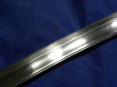 WW1 Cavalry Bayonet http://auctions.findtarget.com/detail_product/180553494931/us_bayonets_ww1/
