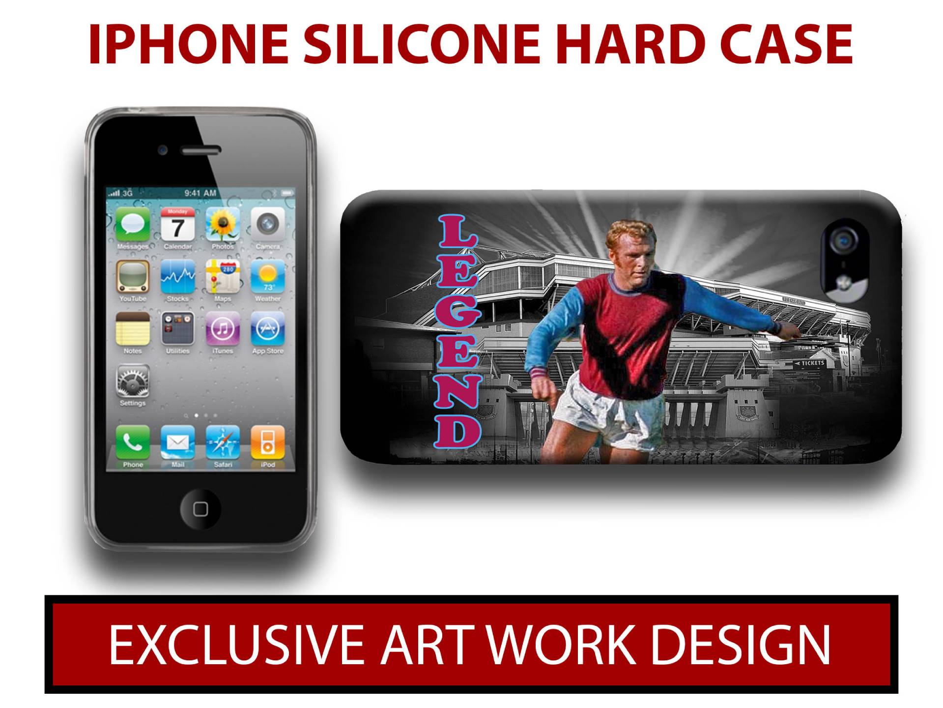 BOBBY-MOORE-WEST-HAM-UNITED-UNOFFICIAL-LEGENDS-IPHONE-HARD-CASE