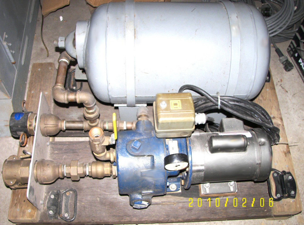 pentair wiring diagram for 1 2 hp motor with Flotec Sprinkler Pump Wiring Diagram on Page2 moreover Superflo High Performance Pumps in addition Spa Motor Wiring Diagram moreover Jandy Vs Flo Pro Series Pump Parts besides Hayward Super Ii Wiring Diagram.