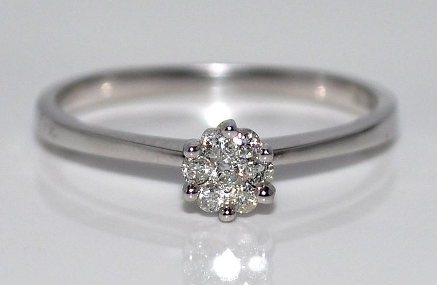 Jewelry Watches Engagement Wedding Engagement Wedding R