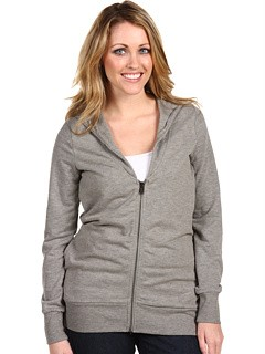 Details about WOMENS COLORADO CLOTHING FULL ZIP HOODED ATHLETIC SHIRT
