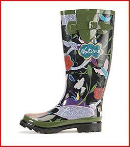 Fantastic Costco Canada  Hunter Rain Boots 8999  Turquoise