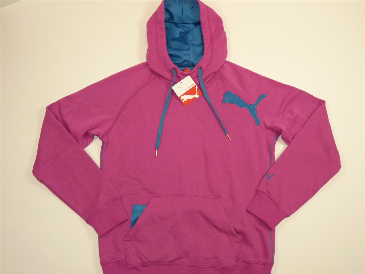 puma hoodies womens cheap   OFF44% Discounted 926ec2e344415